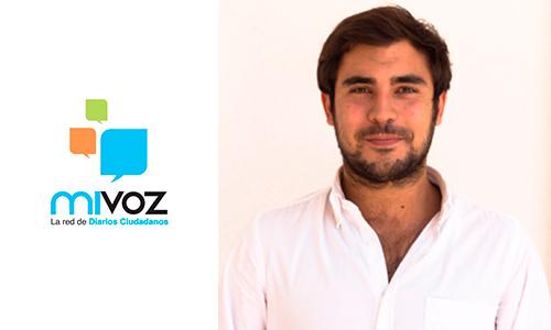 Noticias Cumplo - Empresas españolas en Chile se financian con crowdfunding