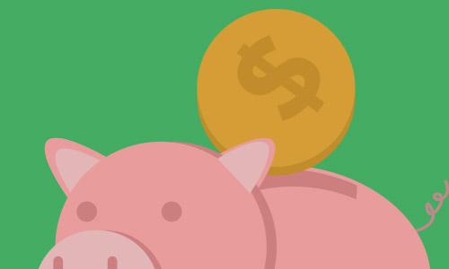 Noticias Cumplo - Cumplo una buena alternativa de inversión