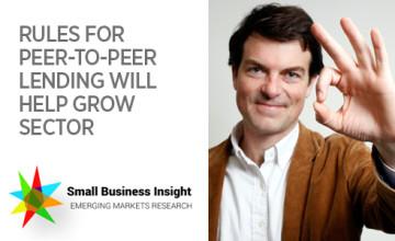 Noticias Cumplo - Cumplo en la revista Small Business insight