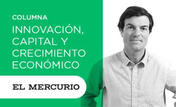 Noticias Cumplo - Innovación, capital y crecimiento económico